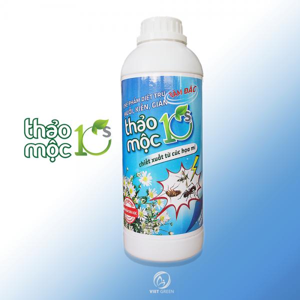 ads biozone3